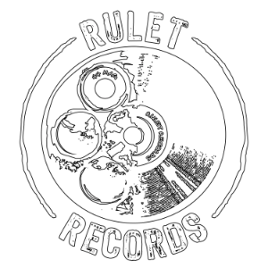Rulet Records and Audio, LLC
